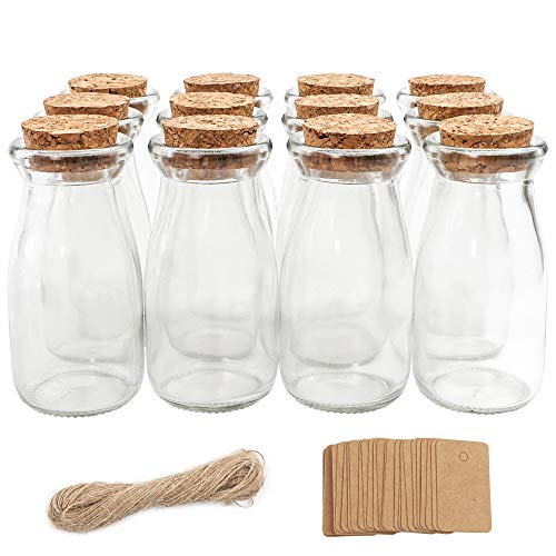 10 best sand jars with cork for 2021