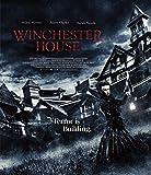 【Amazon.co.jp限定】ウィンチェスターハウス アメリカで最も呪われた屋敷[Blu-ray](オリジナル3Dカード付き) image