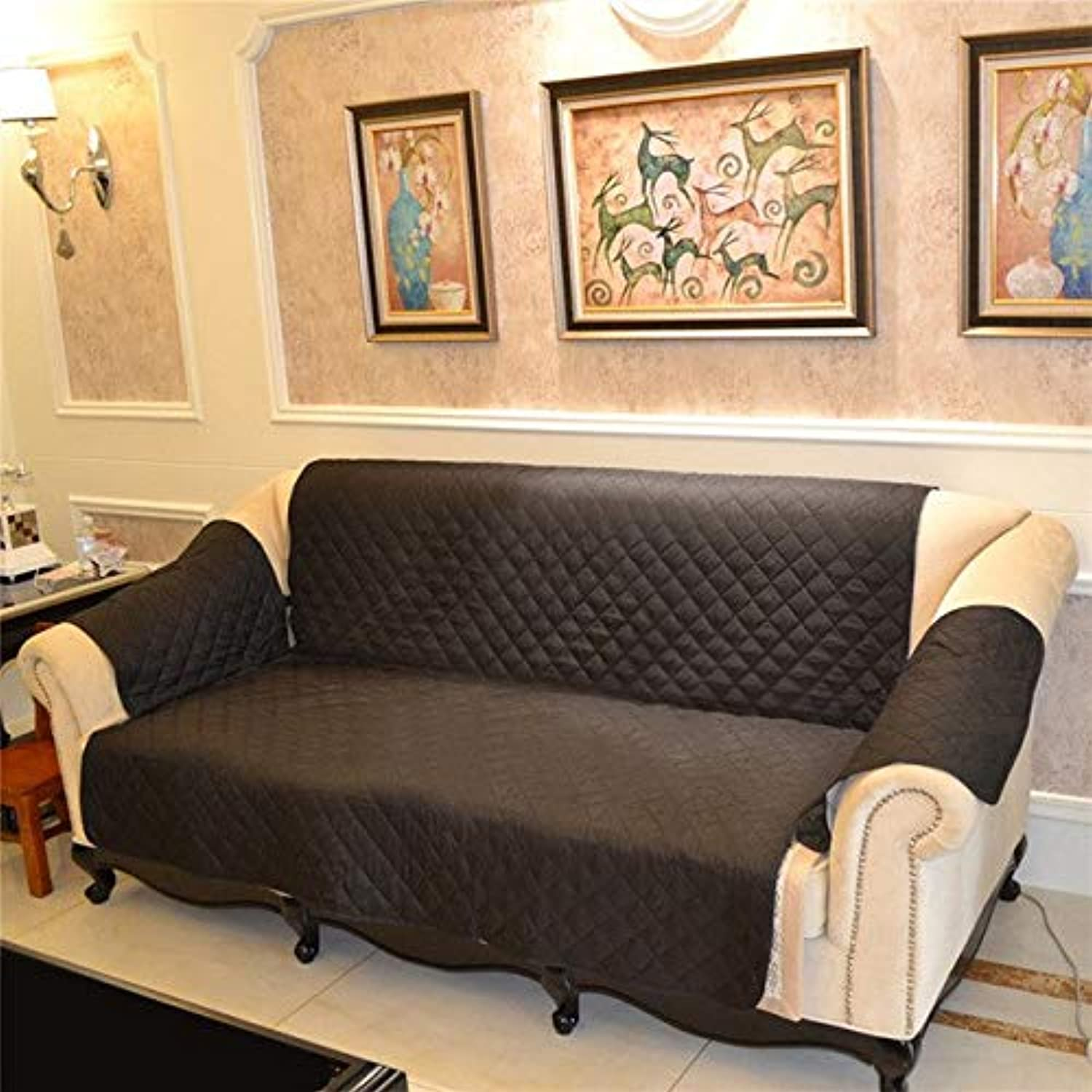 Swell Single Two Three Four Seater Sofa Covers Cotton Slipcover Dailytribune Chair Design For Home Dailytribuneorg