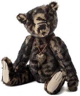 Charlie Bears UK CB131295 Magic Bear