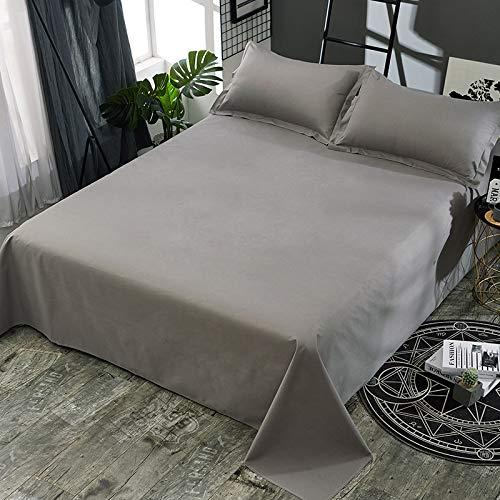 Waterproof Bed Sheet Qeen Size