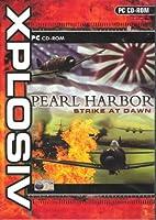 Pearl Harbor Strike at Dawn (輸入版)