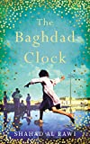 The Baghdad Clock:...image