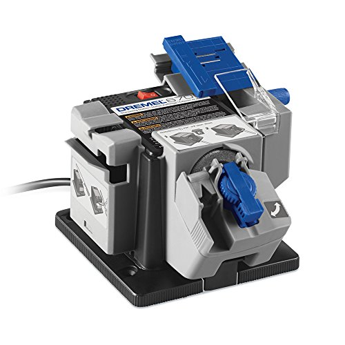 Dremel 6700-01 Sharpening Station | Amazon