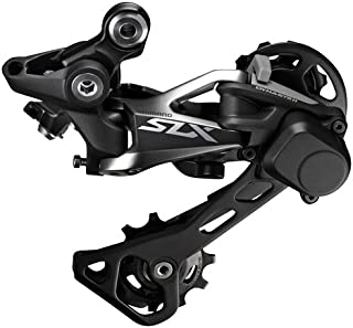 Rear Derailleur 11s GS RD-M7000 SLX Shadow+ DM