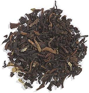 Frontier Co-op Darjeeling (Finest Tippy Golden Flowery Orange Pekoe), Certified Organic, Fair Trade Certified, Kosher | 1 ...