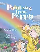 Rainbows From Poppy
