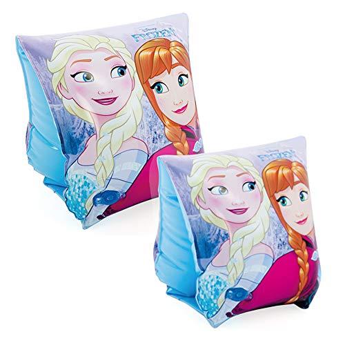 Intex 56640 - Braccioli Frozen, 23 x 15 cm