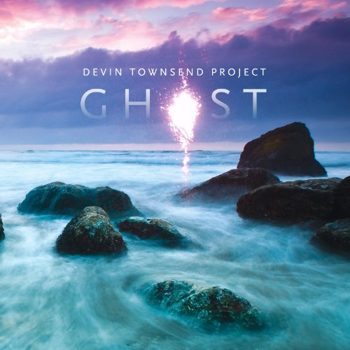 Ghost / Devin Townsend Project
