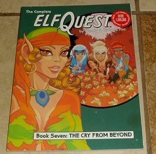 Best elf quest books Reviews
