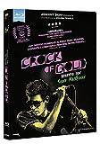 Crock of Gold: Bebiendo con Shane MacGowan [Blu-ray]