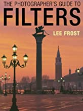 Best lee photographic filters Reviews