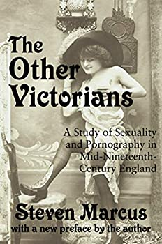 Best the other victorians Reviews