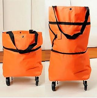 7dd3b09932f3 Amazon.com: shopping cart