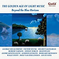 Beyond the Blue Horizon by VARIOUS ARTISTS (2007-05-08)