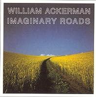 Imaginary Roads
