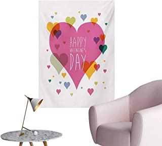Best misfits valentines day card Reviews