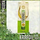 T4VERNEL2O (feat. Keys & Zonet) [Explicit]