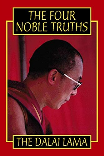 Top 10 four noble truths of buddhism for 2020