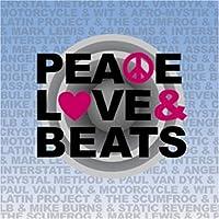 Peace Love & Beats