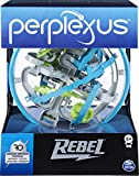Spin Master Perplexus Rebel, 3D Maze Game with 70 Obstacles (Edition May Vary)