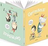 Germans: 45 (Àlbums il·lustrats)