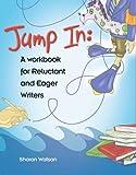 Jump In, Student Workbook