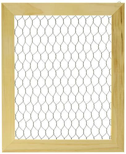Best chicken wire in frame for 2021