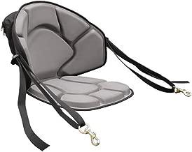 GTS Sport Sit-On-Top Kayak Seat, Universal Sit On Top Kayak Seat, Surf To Summit Kayak Seat, Kayak Seat Cushion
