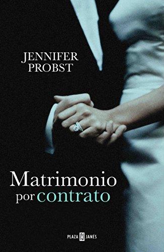 Matrimonio por contrato (Casarse con un millonario 1)