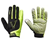 VMFTS Warm Work Gloves Touch Screen Winter Cycling Gloves Fleece Lined Excellent...