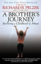 Best brother child called Reviews