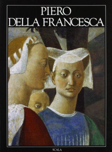 Piero della Francesca. Ediz. francese