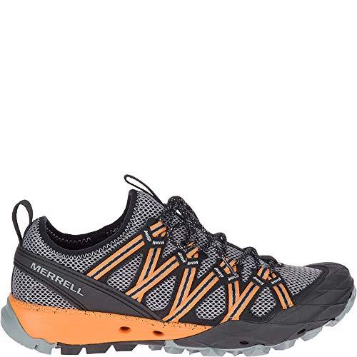 Merrell Choprock Hiking Chaussure - SS19-45
