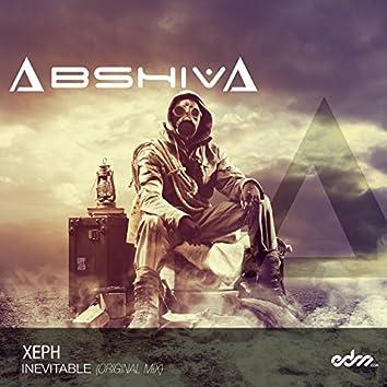 Inevitable (Xeph's Mix)