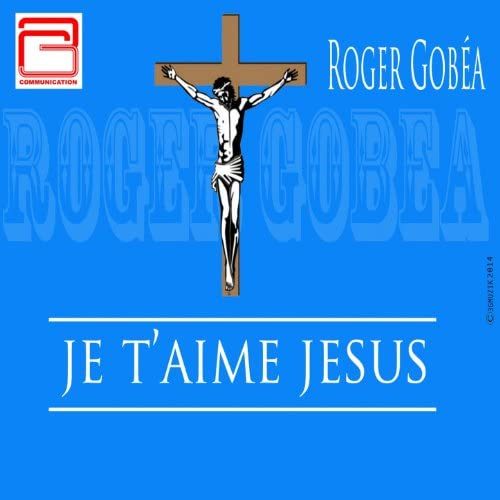 Roger Gobéa