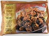 Trader Joe's Mandarin Orange Chicken (4 Pack)