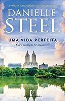 Uma Vida Perfeita (Portuguese Edition)