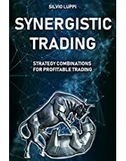 Synergistic Trading: Strategy combinations for profitable trading
