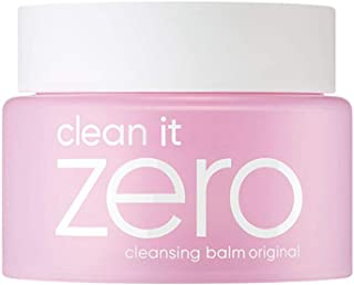 Banila Co: Clean It Zero Cleansing Balm - Original (100ml)