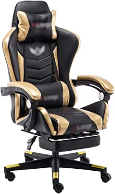 Stupendous Amazon Com Iwj20 Imperator Works Computer Chair Cjindustries Chair Design For Home Cjindustriesco