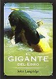 El gigante del Ebro