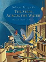 Best the steps across the water Reviews