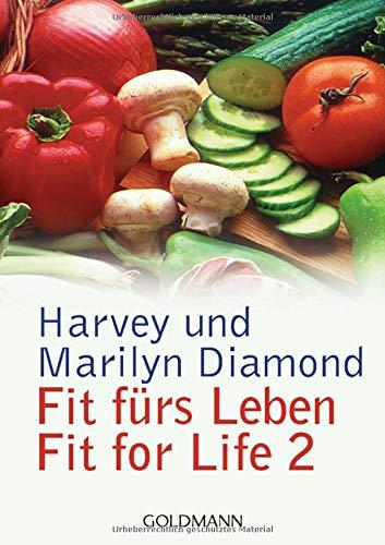 Fit fürs Leben / Fit for Life 2