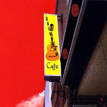 Jalepeno Cafe