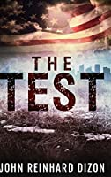 The Test: Large Print Hardcover Edition