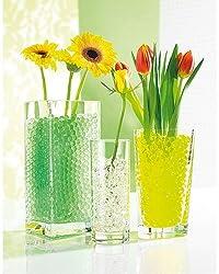 Bewässerungskugeln für Blumen