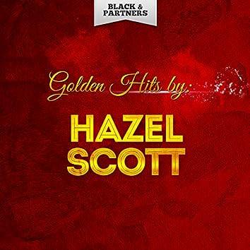 Golden Hits By Hazel Scott