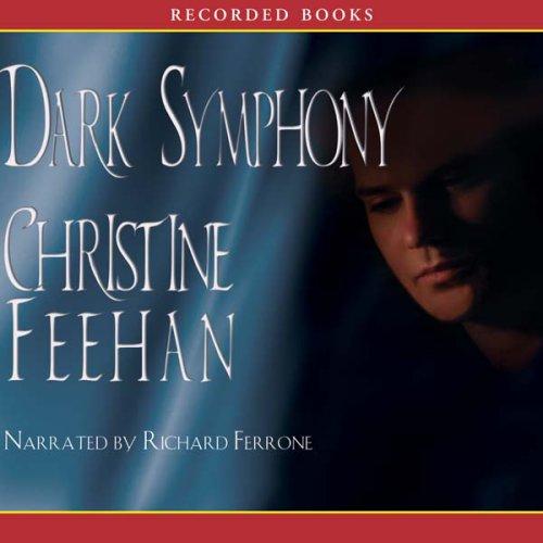 Dark Symphony: Dark Series, Book 10
