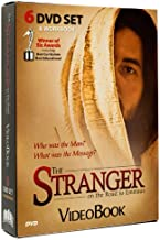 The Stranger on the Road to Emmaus Video Book (6 DVD Set and Workbook)